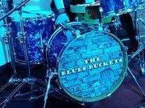 The Blues Buckets