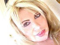 Deanna Tyndall