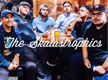 The Skatastrophics