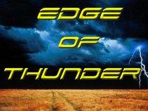 Edge of Thunder
