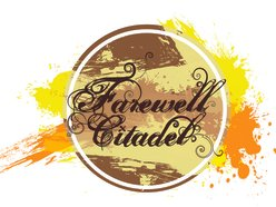 Image for Farewell Citadel