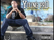 @YoungProSSMG