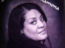 Ramona Moore