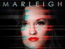 Marleigh