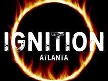 Ignition Atlanta