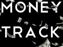 Money Track Music