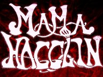 Mama Hagglin