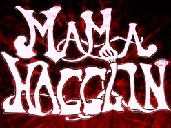 Image for Mama Hagglin