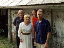 Hot Gossip Blues Band