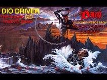 Dio Driver