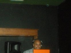 Image for DJ Claude