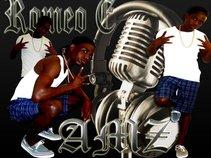 Romeo E