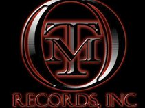On The Move Records, Inc.