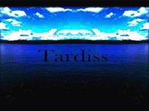 Tardiss