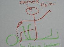Gary M Leathers