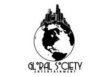 Global society entertainment