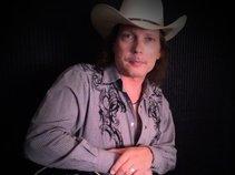 Randy Wayne Dallas