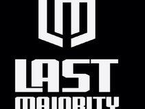 Last Majority