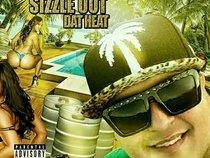 Buck Sizzle