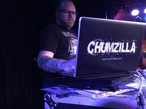 ChumZilla
