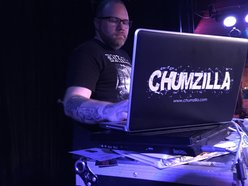 Image for ChumZilla