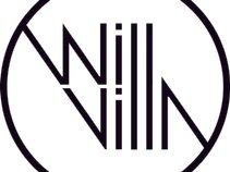 Will Villa