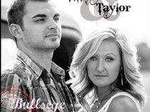 Tiffany & Taylor