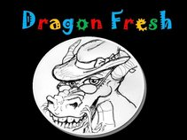 Dragon Fresh