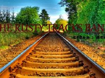 The Rusty Tracks Band
