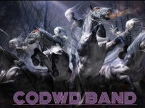 CODWD BAND
