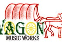 Wagon Music Works