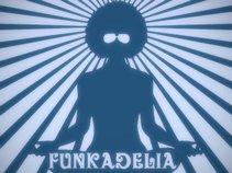 Funkadelia