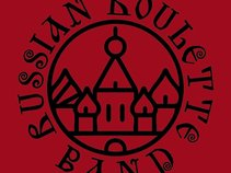 Russian Roulette Band