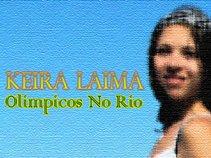 Keira Laima
