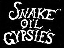Snake Oil Gypsies