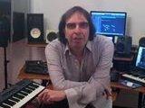 Nick Festari