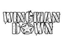Wingman Down