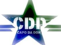 Capo Da Don
