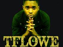 TFLOWE