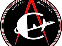 Exotic Airlines