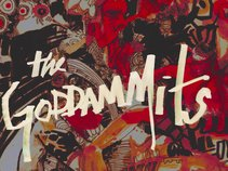 The Goddammits