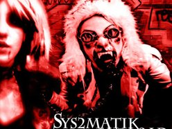 Image for Sys2matik Ovrl0ad