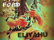 ELIYAHU-ZADOQ