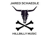 Jared Schaedle