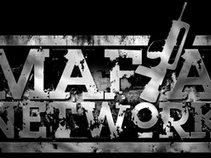 mafia network
