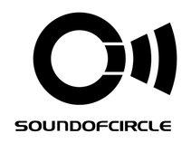 soundofcircle