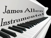 Jimmy Allen
