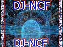 Dj-NCF_WORLDWIDE