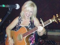 Vicki Sibley-MamaKidd