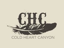 Cold Heart Canyon